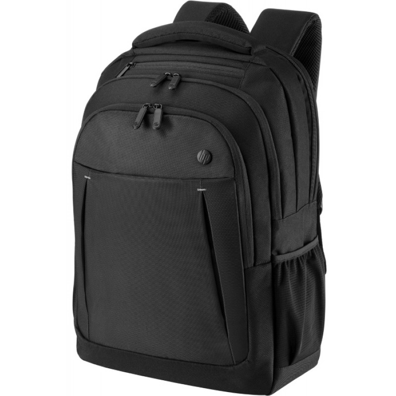 Рюкзак HP Business Backpack 17.3 (2SC67AA)