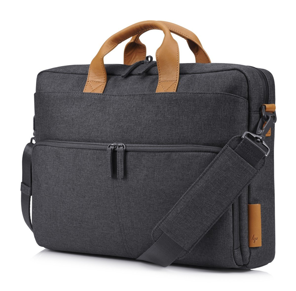 Сумка HP Envy Urban Briefcase 15.6