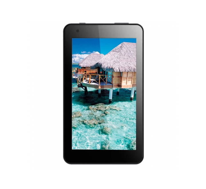 NextTab A4000 16Gb Wi-Fi, Black