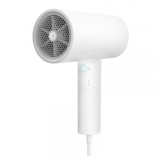 Фен Xiaomi Mi Ionic hair dryer