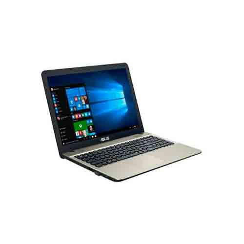 ноутбук в алматы в кредит