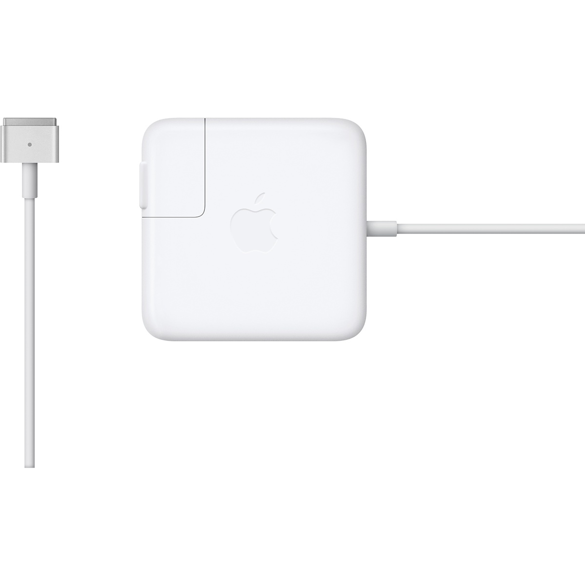 Apple MagSafe 2 MD506CH/A
