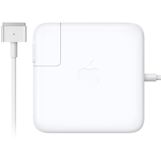 Apple MagSafe 2 MD565Z/A