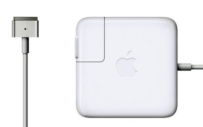 Apple MagSafe 2 MD592CH/A