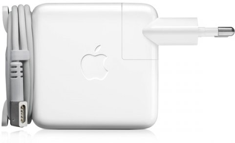 Apple MagSafe MC747CH/A