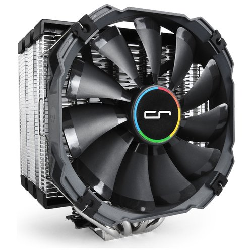 Кулер Cryorig H5 Ultimate