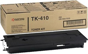 Тонер-картридж, Katun, TK-330/332 Kit