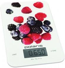 Весы Polaris PKS 0740DG Berries