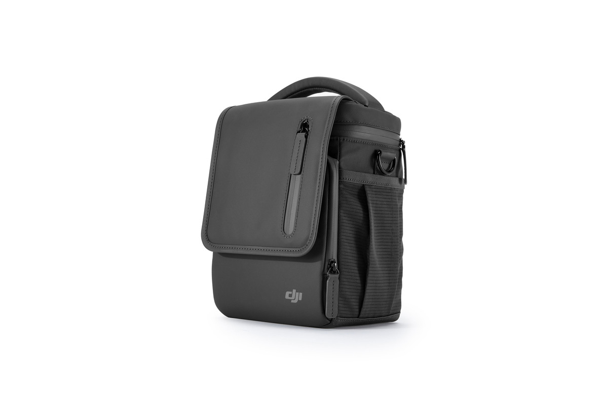 Наплечная сумка для Mavic 2 (Part 21) Shoulder Bag