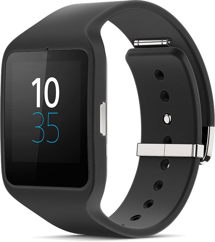 Купить часы смартфон в алматы тонометр как часы купить в