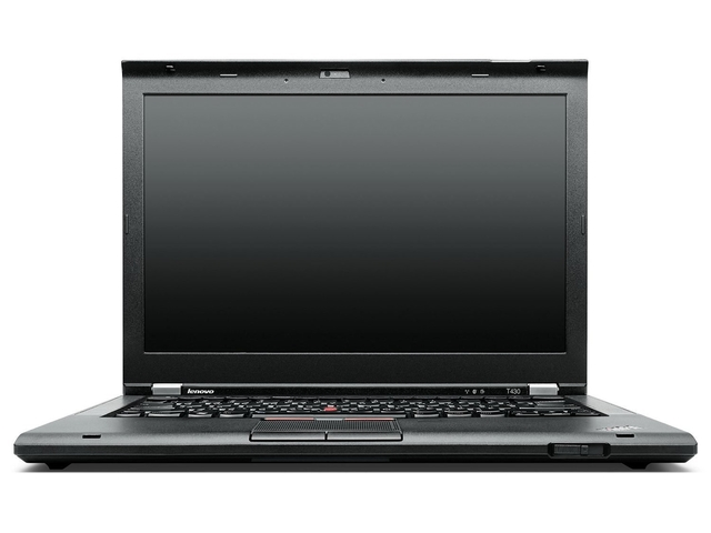 Ноутбук Lenovo ThinkPad T430/