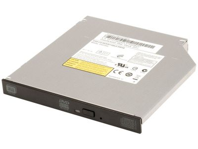 Оптический привод DVD±RW DVD±RW LITE-ON Slim DS-8ACSH