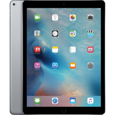 Планшет Apple iPad Pro 12.9 256GB wi-fi