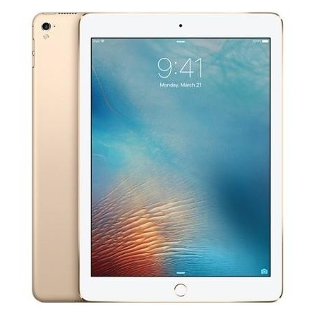 Планшет Apple iPad Pro 9.7 256GB wi-fi + cellular