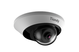 IP-Камера TIANDY TC-NC9201S3E-2MP-E-I2S/