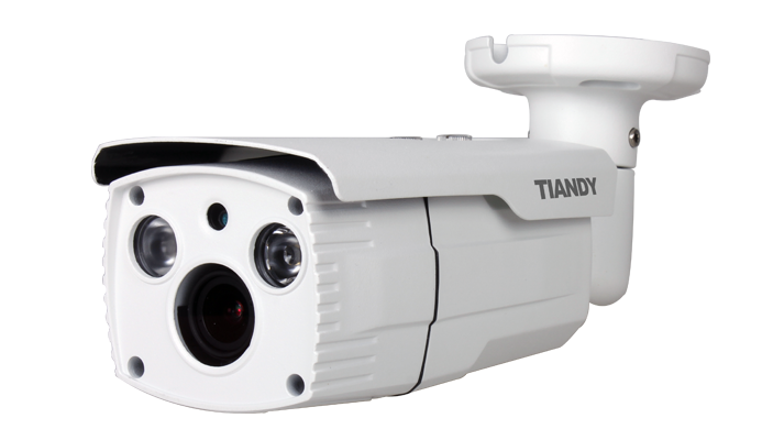 IP-Камера TIANDY TC-NC9100S3E-2MP-E-IR30