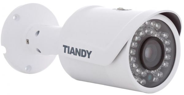 IP-Камера TIANDY TC-NC9400S3E-2MP-E-IR20