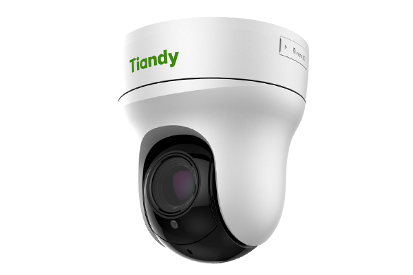IP-Камера TIANDY TC-NH3204IE