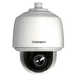 IP-Камера TIANDY TC-NH9406S6-MP
