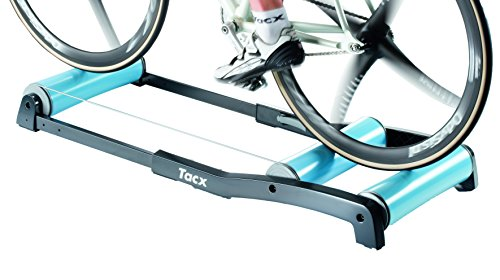 Tacx Велостанок Antares Rollers Bike Trainer T1000