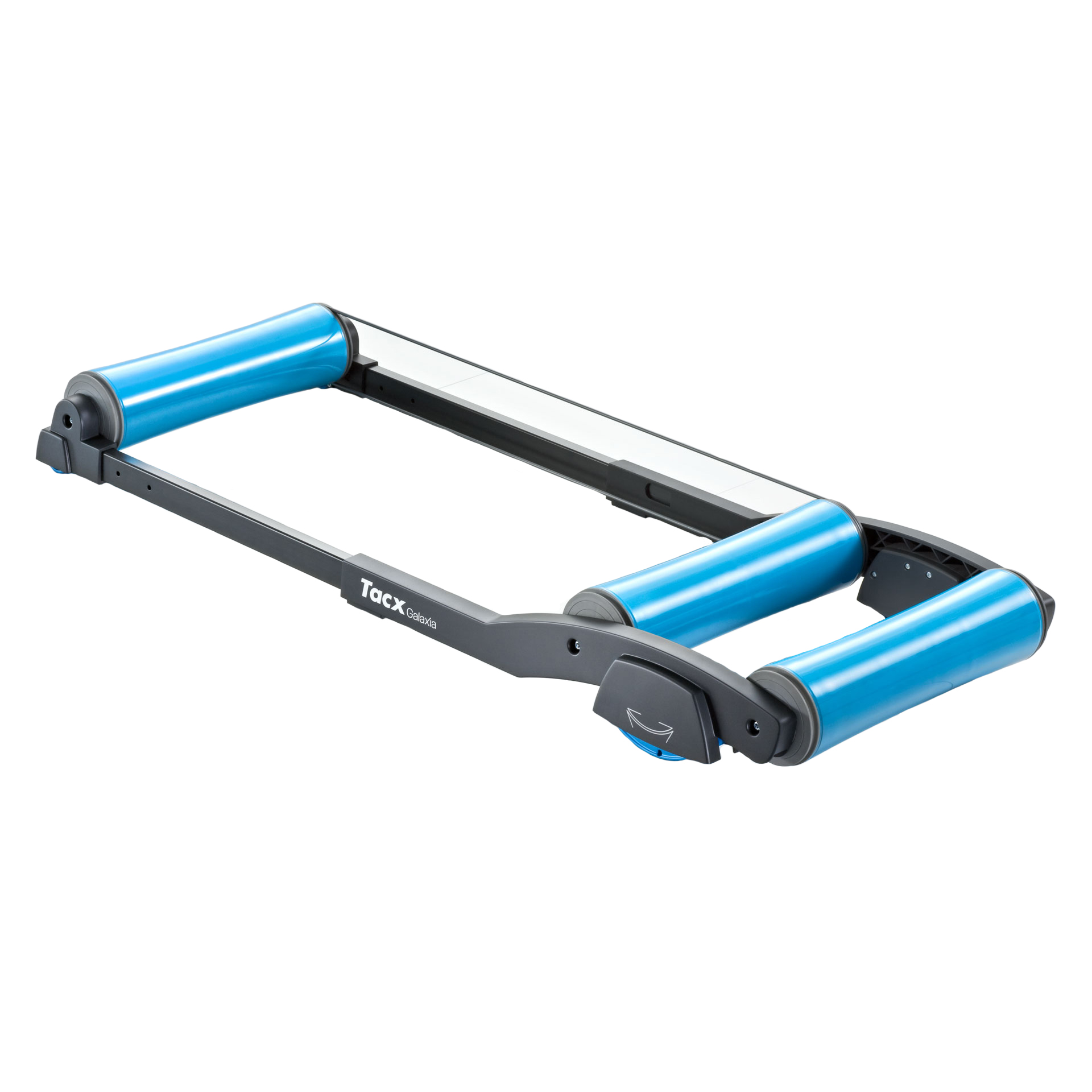 Tacx Велостанок Galaxia Rollers Bike Trainer T1100