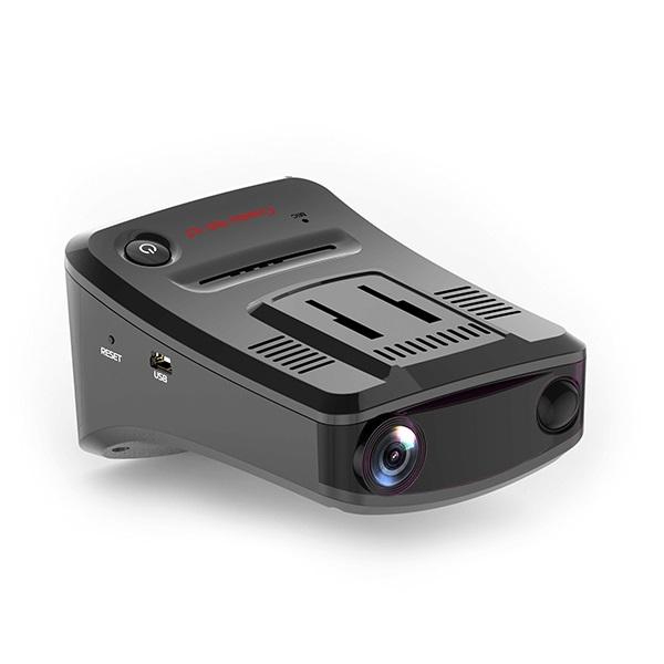 ремонт видеорегистраторов avto-vision в мытищах