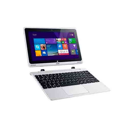 Планшет Acer Switch Aspire One