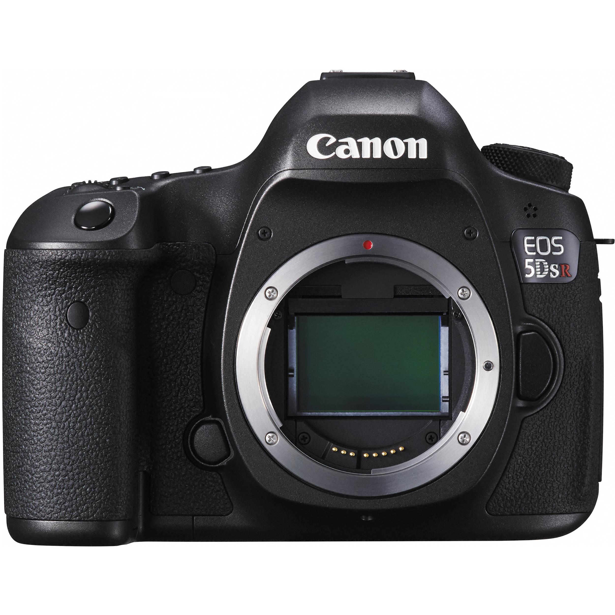 Купить в кредит профессиональный фотоаппарат