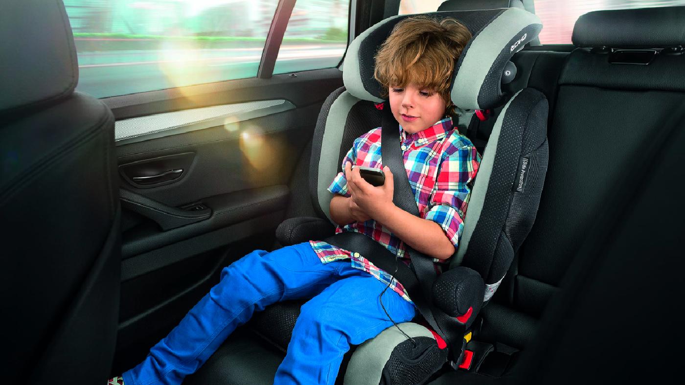 Перевозка детей в автомобиле. Правила перевозки детей 81